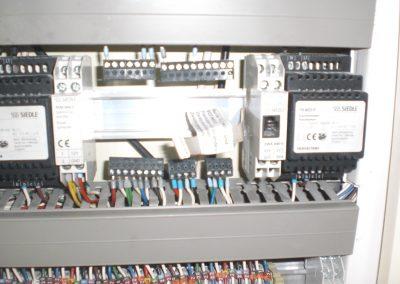 CIMG0631