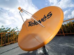 televes1