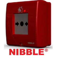 Nibble firewall PB